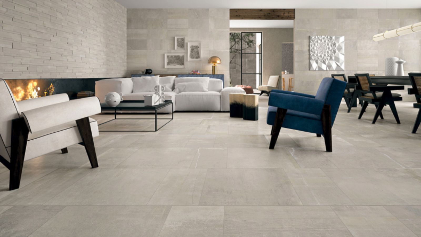 7 Tile Trends For 2019 Stories