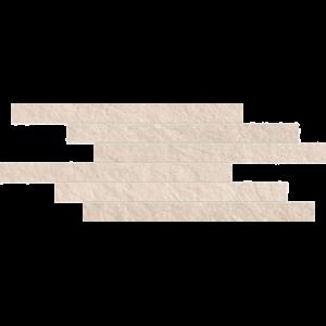 9940 White