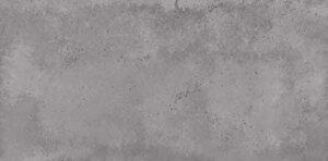 Dark Grey Raw