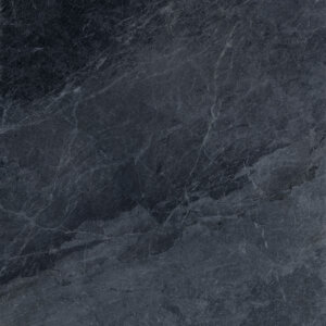 Alpi Grey