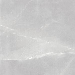Bardiglio Grey