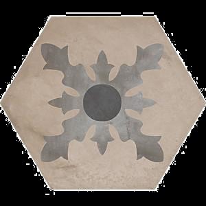 Cardinale Grey