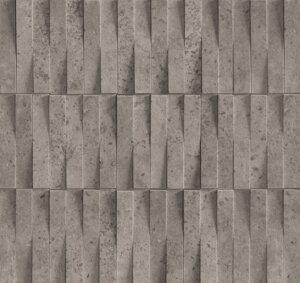 3D Mosaic Clay