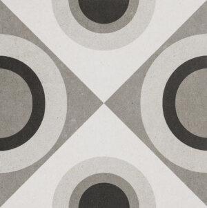 Grey Eye