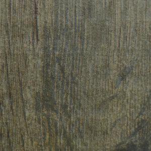 Driftwood Verde