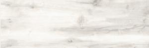 Sapwood White