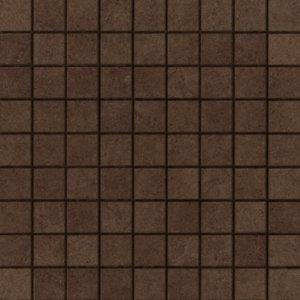 Mosaic Taupe