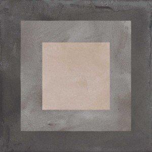 Quadrato Grey