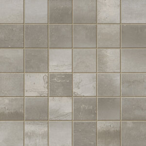 Nickel Mosaic