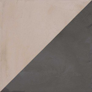 Trianglio Grey