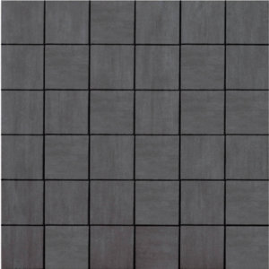 Mosaic Wind Dark Grey