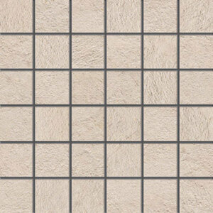 Mosaic Almond