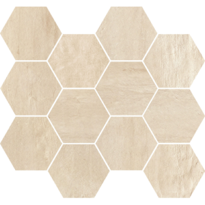 Mosaic Beige