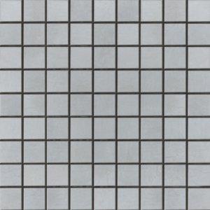 Mosaic GH
