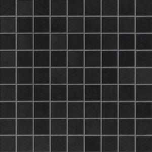 Mosaic Negra