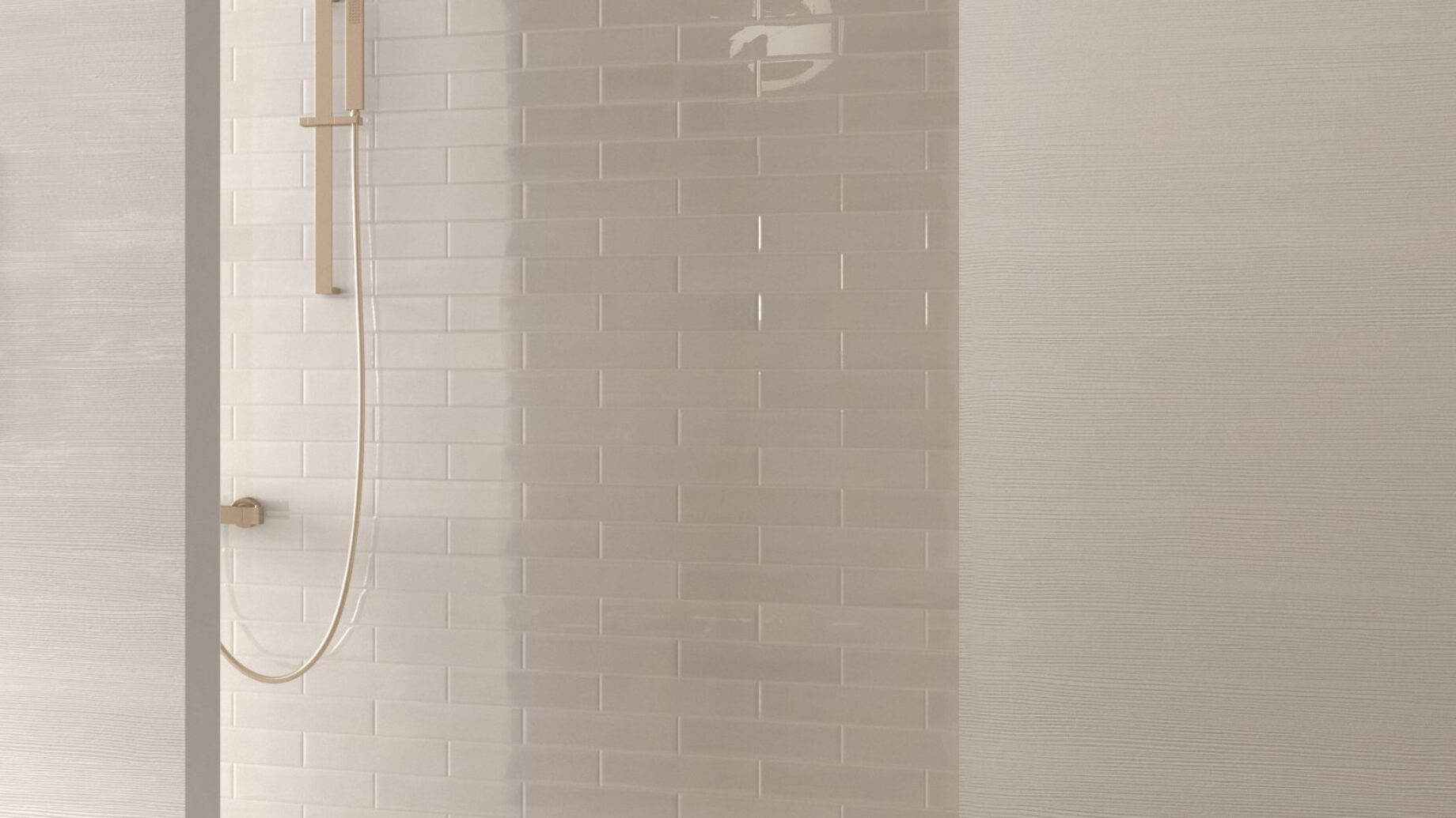5 Bathroom Tile Ideas