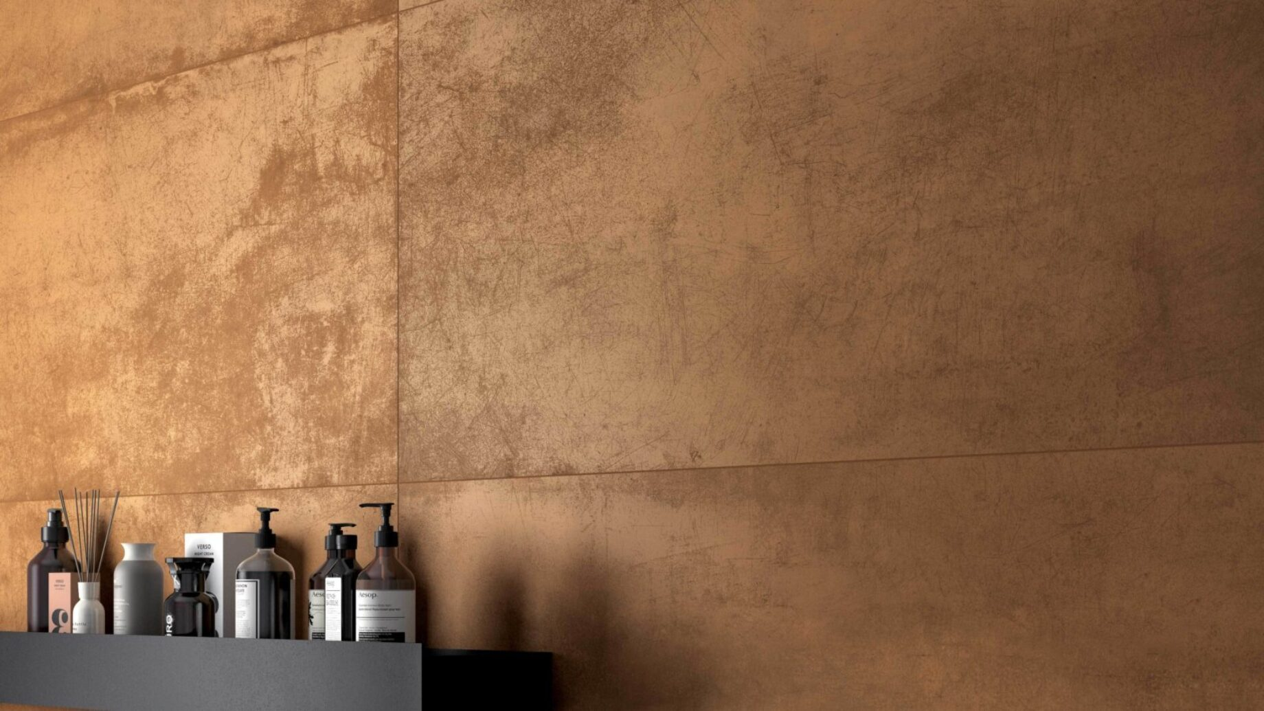 The New Tile Ranges you Need to See in 2020