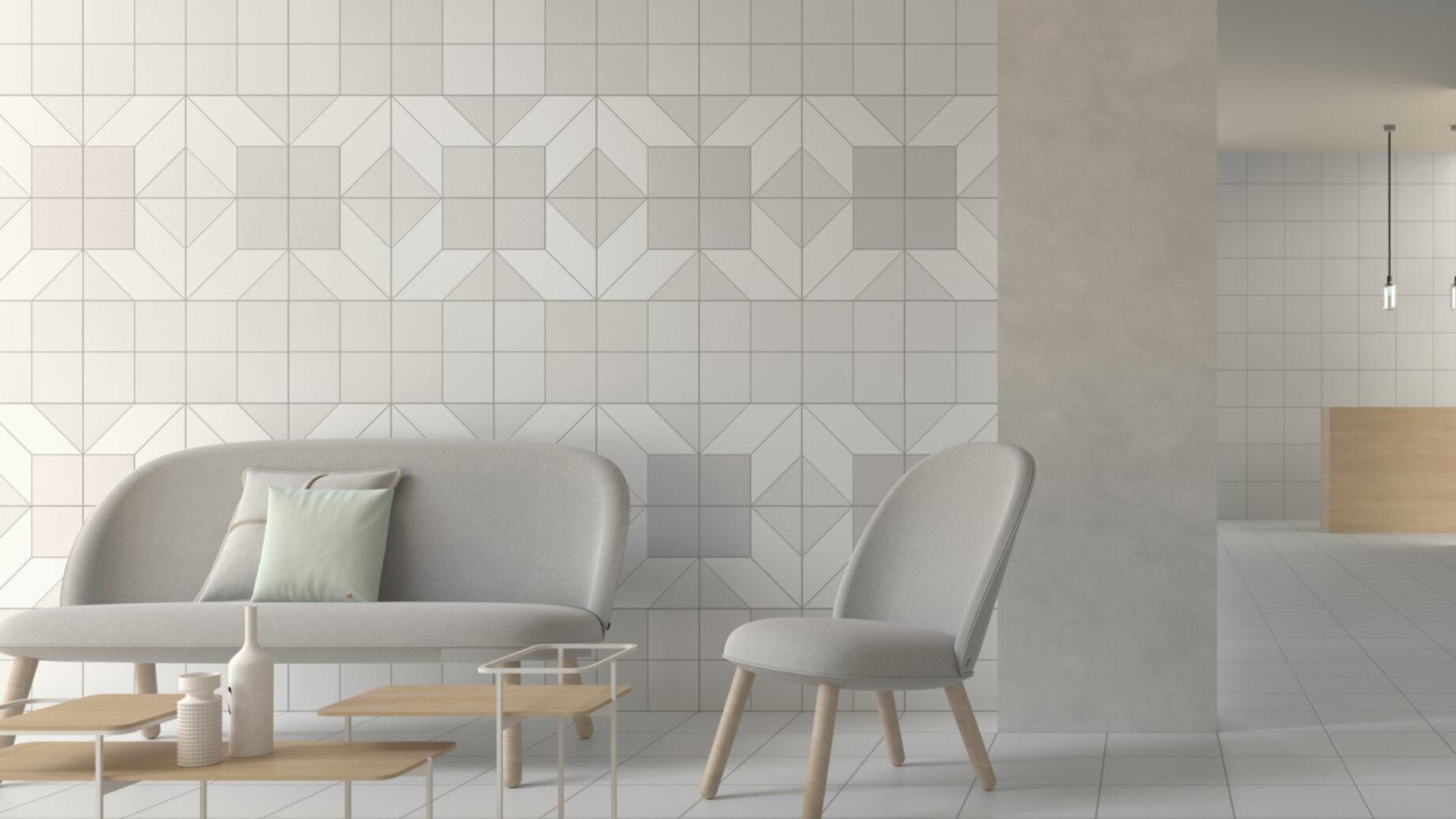 5 Ways Tiles Can Make an Impact