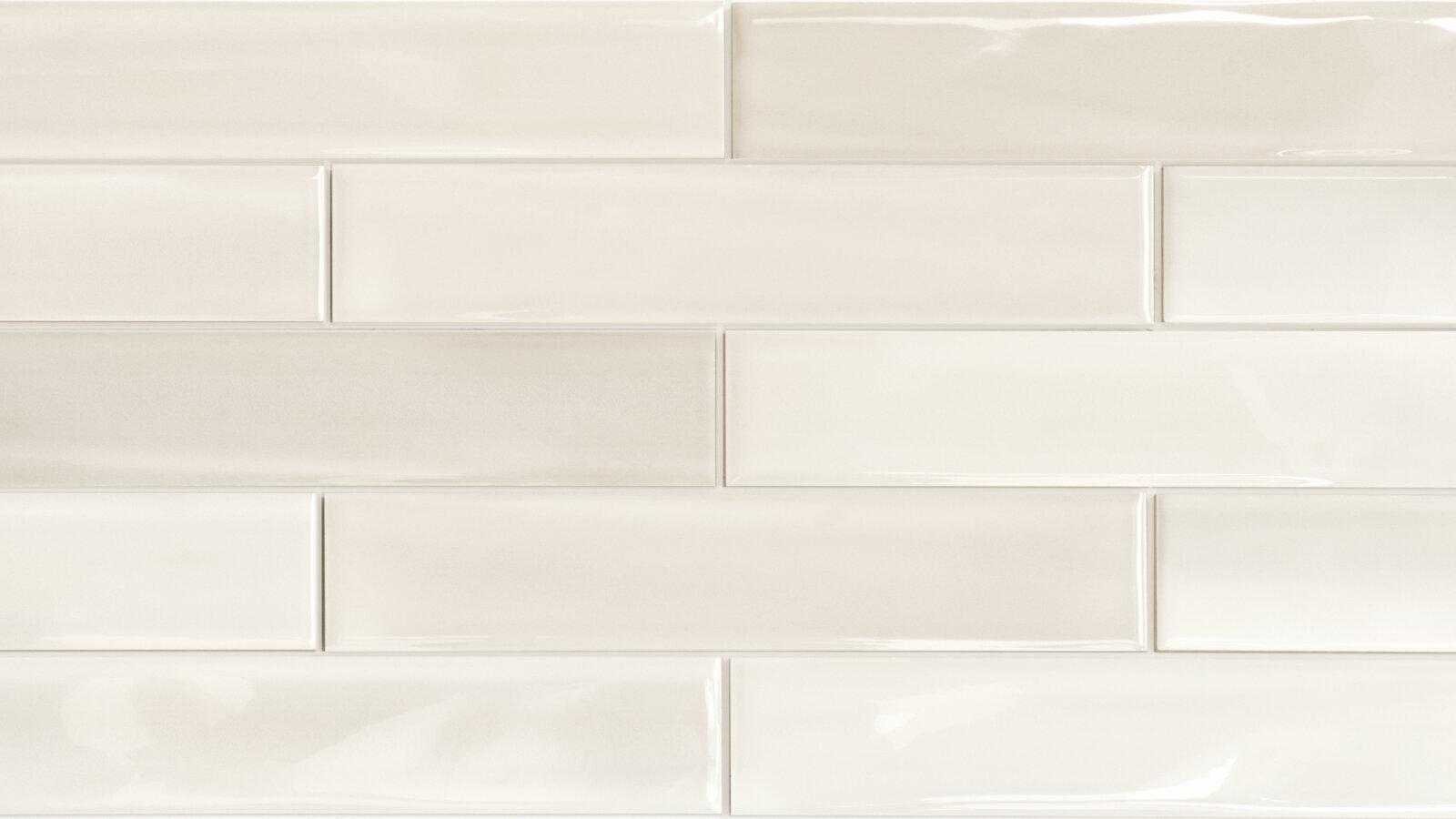 Glaze Brick